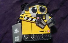 PIXAR WALL-E Crossbody Bag (10 Year Anniversary)