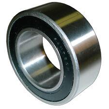 A/C Compressor Clutch Bearing Santech Industries MT2239