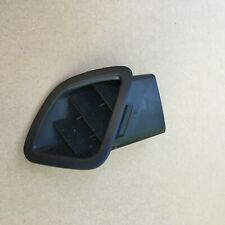 SUBARU FORESTER 2003-2008 DASHBOARD TOP LEFT PLASTIC AIR VENT GRILL