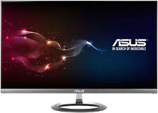 ASUS MX27AQ 27 Inch 2k QHD IPS LCD Monitor