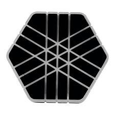 VIVITAR V137BT-BLK-KM LIGHT-UP WIRELESS SPEAKER