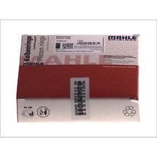 Kolbenringsatz MAHLE 001 36 N2