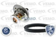 Thermostat FOR FORD FOCUS III 1.6 10->18 CHOICE1/2 Petrol Turnier Kit