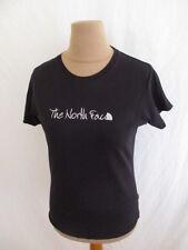 T-shirt The North Face Noir Taille M à - 50%