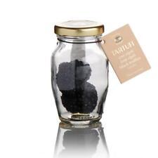 Truffles -Whole Black Truffles  25 grams 0.9oz