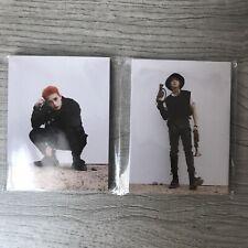 Stray Kids NoEasy Mini Photobook A And B Set Of Two POB