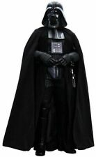 Hot Toys Darth Vader Star Wars 1 6 Scale Action Figure