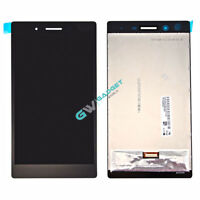 """Lenovo Tab 3 7 730 TB3-730 TB3-730X 7"""" inch LCD Display Touch Screen Assembly UK"""