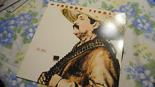 Freddy Fender Tex-Mex 1979   Vinyl LP