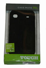 CASE-MATE TOUGH Case for Samsung i9003 Galaxy S LCD