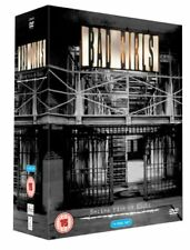 Bad Girls Series 5-8 14-Disc Dvd Brand New & Factory Sealed