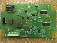 Recambios y componentes placas Panasonic para TV