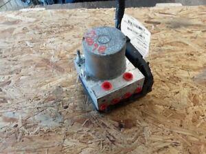 ABS Pump Anti-Lock Brake Part Modulator Assembly Fits 09-11 RIDGELINE 186376