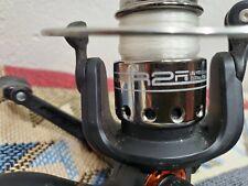 R2F Performance Series Spinning Fishing Reel