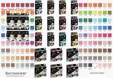 Spectrum Noir Classique Blendable Alcohol Markers - Bundles, Packs + Singles