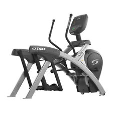 Cybex 625At Total Body Arc Trainer - Remanufactured