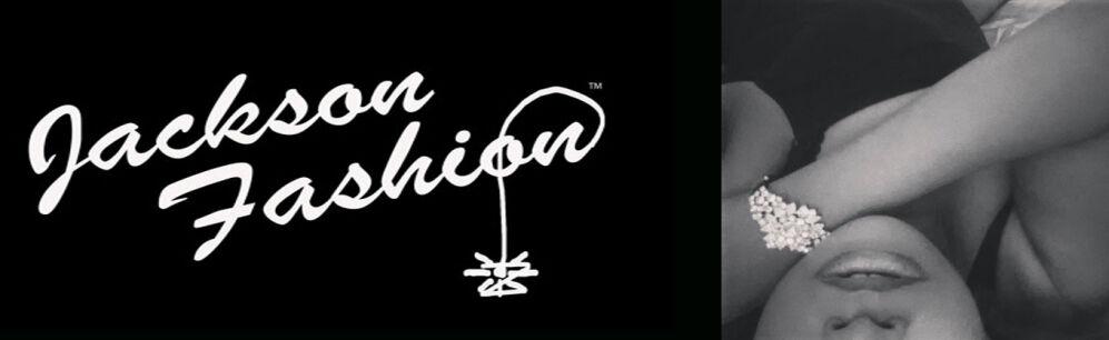 jacksonfashion777