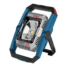 Bosch GLI 18V-1900 C Professional Floodlight (Body Only) - 0601446500