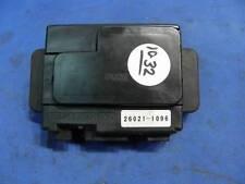 Kawasaki Junction Box, 26021-1096, ZX900, OEM 286023,   B1351