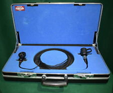 Olympus OTV-S6  Kamera in Koffer Camera +Carrying Case Endoscopy Endoskopie