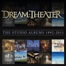 CD de musique grèce pour métal sur album