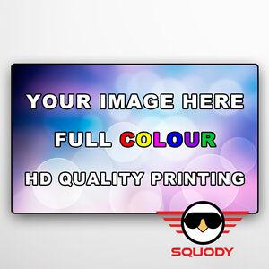Custom Printed Stickers - GLOSS Custom Logo labels - Envelope Seals Personalised