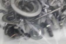 2001 triumph speed triple TEARDOWN HARDWARE