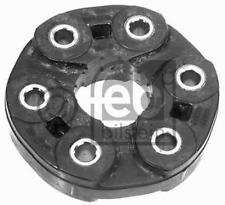 Automatische Kupplungsnachstellung 99911439 für FORD SWAG Reparatursatz