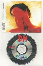 Depeche mode-  policy of truth  belgium 1990   cd