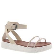 36e0227fd03ff9 M.I.A. Women s Buckle Sandals and Flip Flops
