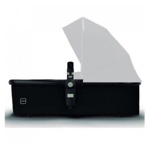 Joolz Geo Studio Noir Upper Carry Cot NEW BOXED