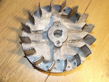 Briggs and Stratton. Sprint./ Classic Flywheel, (Aluminium)