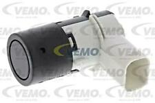VEMO PDC Parking Sensor Black Ultrasonic For RENAULT FIAT LANCIA Clio 735388363
