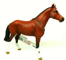 Neu1-1-3)  Mojö Animal Planet Pferd Holländisches Warmblut (87294)