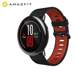 Amazfit Pace Smartwatch Band  for Android/ Bluetooth Notification GPS Heart Rate