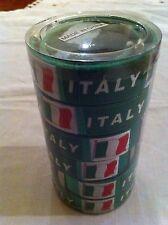12 Pack Green Italy Bracelets Azzurri Soccer FIFA Football Italian Festival NEW