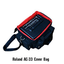 Roland AC-33 Amp Cover Bag