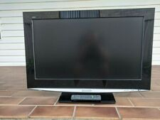 Panasonic 32'' LCD Television model 32LZD800A