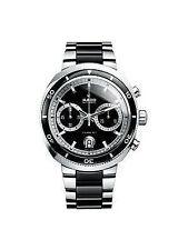 Rado R15965152 Armbanduhr für Herren