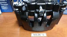 PERFECT STOP  Brake Caliper With Hardware 89X17937B  SK1707 DS789
