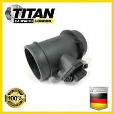 For Honda Accord Civic Rover 25 200 400 600 0281002120 Mass Air Flow Meter Maf