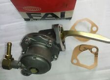 Toyota Starlet 1 litre 84 to 92 ep 70 ep 80 fuel pump bfp 639