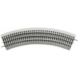 Lionel (6-12033) O36 Curved Track 4 pack NEW FASTRACK