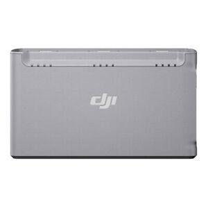 DJI Mavic Mini 2 Two-Way Charging Hub  - [Official Store]