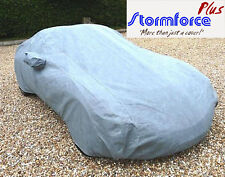 BMW Z3 96-02 Stormforce PLUS Outdoor Car Cover