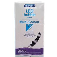 LED Aquarium Strips