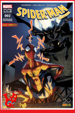 Spider-man Universe Nº2 (collectif) | Panini