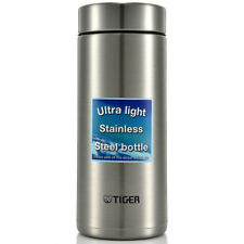 Thermal Bottle Tiger MMZ-A035 XC Stainless steel thermal vacuum bottle