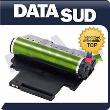 CLT-R407-409 DRUM COMPATIBILE PER SAMSUNG CLP 310,310N 315,CLP 320,CLX 3180