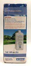 Venta Airwasher Water Treatment Additive 1.8 oz